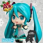 2012-12-04_212415.jpg